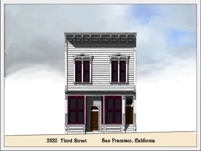 1900-commercial-building-2520-third-street-san-francisco