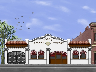 1903-sperry-flour-company-30-north-third-street-san-jose