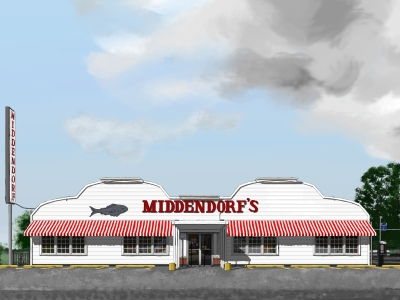 1934-middendorfs-seafood-restaurant-1966-remodel-30160-highway-51-akers-louisiana