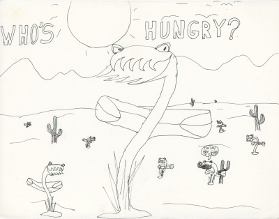 1986-09-28-whos-hungry