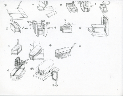 1990-05-01-plans-for-a-wooden-box-1st-draft
