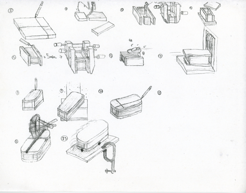 1990-05-01-plans-for-a-wooden-box-1st-draft.jpg