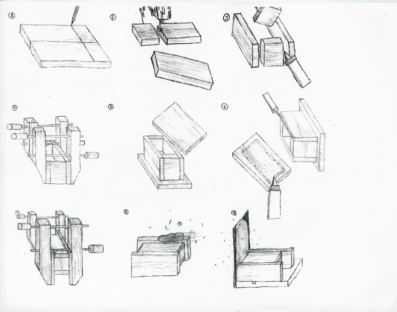 1990-05-02-plans-for-a-wooden-box-2nd-draft.jpg
