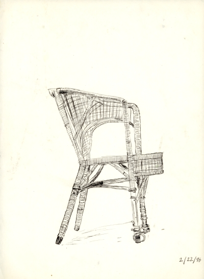 1996-02-22-wicker-chair