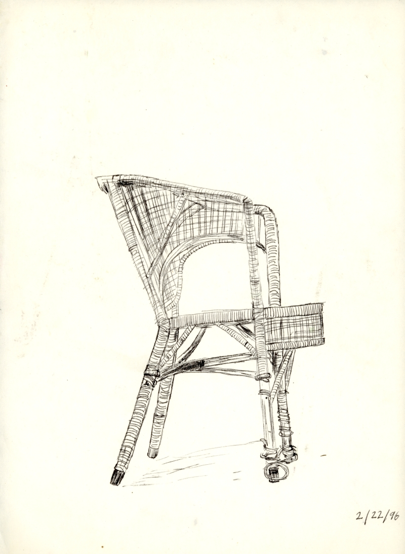 1996-02-22-wicker-chair.jpg