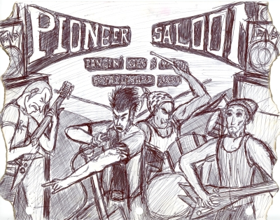 2004-01-11-rock-in-the-pioneer-saloon