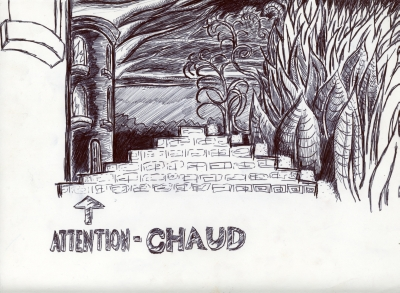 2004-02-03-attention-chaud