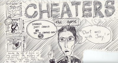 2004-02-13-cheaters-the-video-game