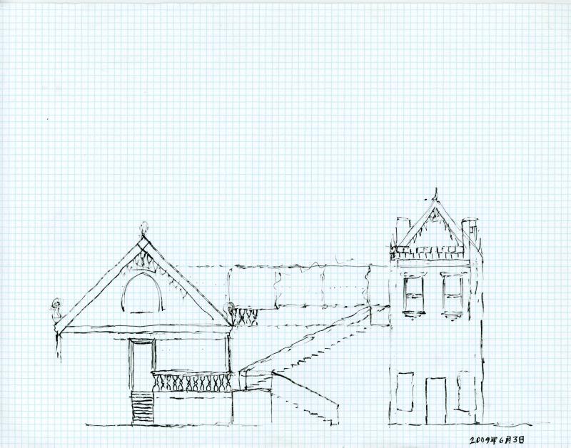 2009-06-03-carpenter-gothic-with-trellis.jpg