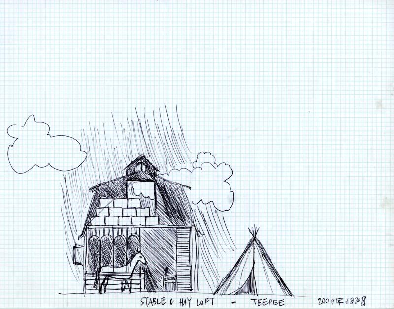 2009-06-26-barn-interior.jpg