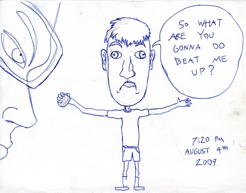 2009-08-04-what-are-you-gonna-do.jpg