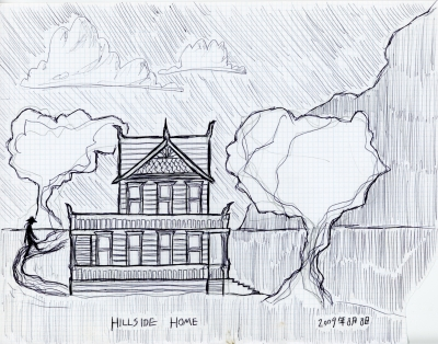 2009-08-08-hillside-home