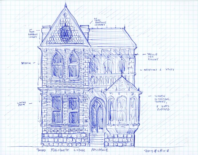 2009-09-10-italianate-gothic-residence.jpg
