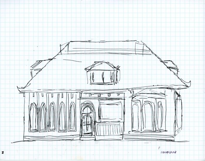 2009-09-12-craftsman-house-001.jpg