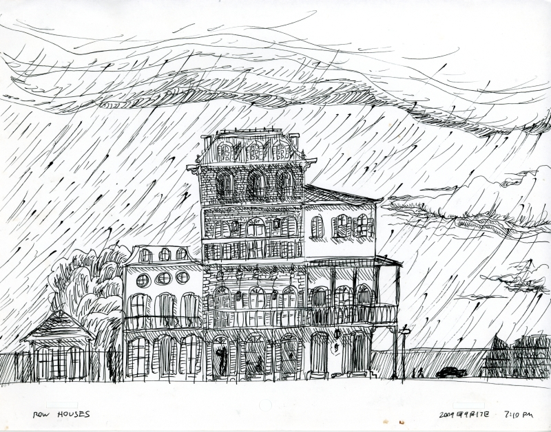 2009-09-17-row-houses.jpg