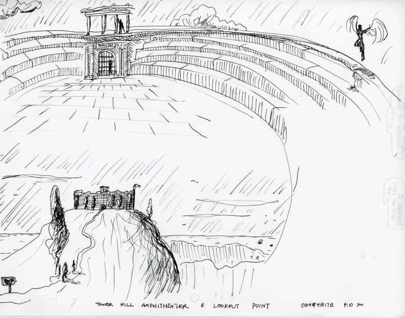 2009-09-17-tower-hill-amphitheater.jpg
