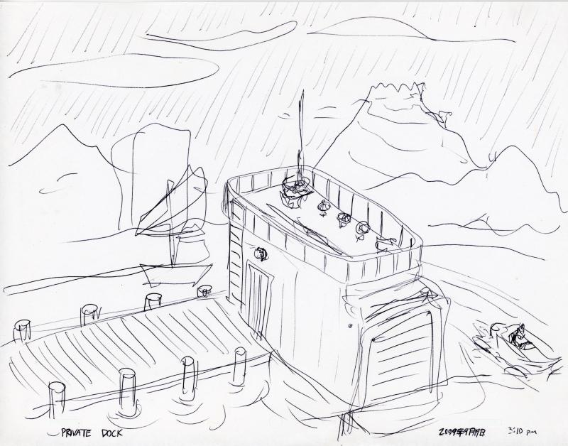 2009-09-19-private-dock.jpg