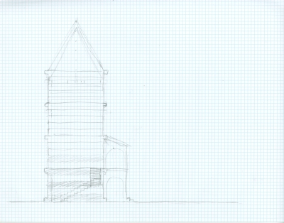 2009-09-22-tower-concept