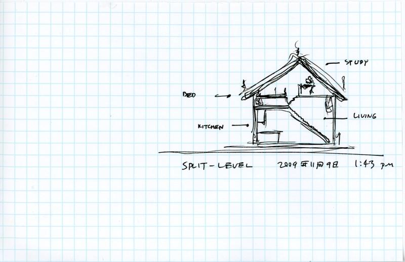 2009-11-09-split-level.jpg