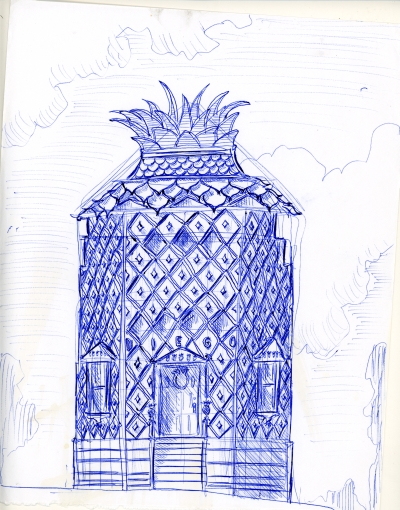 2010-08-13-pineapple-house