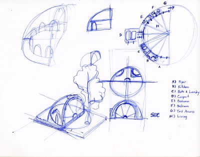 2010-11-24-one-fourth-sphere-plans