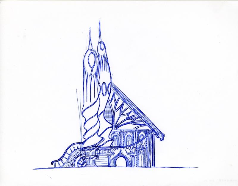 2010-12-02-palace.jpg