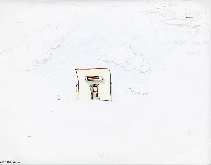 2011-04-22-room-concept.jpg