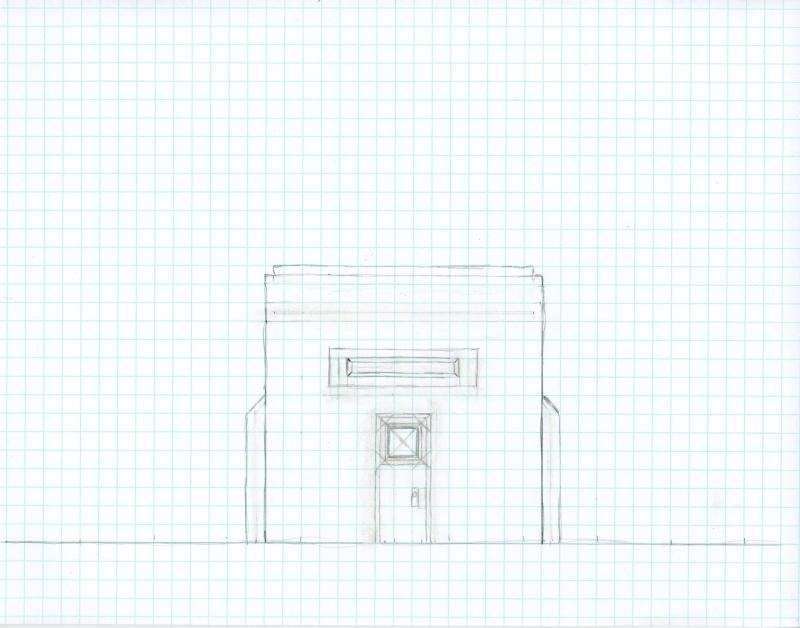 2011-04-30-room-study.jpg