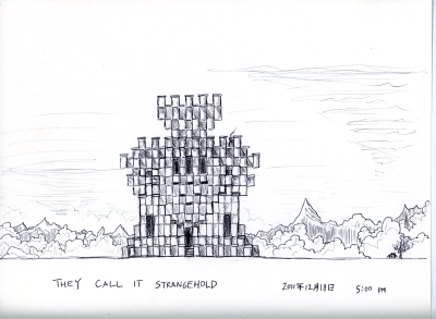 2011-12-18-they-call-it-strangehold
