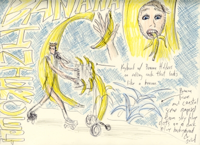 2012-07-29-banana-intercept
